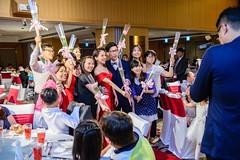 Sophie-Wedding36 (Josh Pao) Tags: wedding sophie marriage taichung   nccu   rmi   millenniumhotelsandresorts