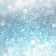 Glittering (1) (tigercop2k3) Tags: light glittering bokeh