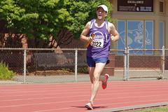 2016-06-25 MRC at SRR 26x1 -  (3009) (Paul-W) Tags: race track massachusetts run melrose somerville runners relay baton medford 2016 tuftsuniversity srr somervilleroadrunners melroserunningclub 26x1clubchallengerelayrace