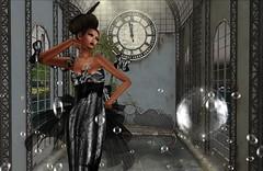 Follow Your Bliss (My Sisters Closet) Tags: cosmopolitan indigo swallow ikon boon treschic posesion virtualdiva avaway