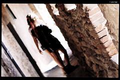 IMG_6466 (anto-logic) Tags: she life street girls light woman sun cute muro love beautiful wall lady composition canon wonderful eos lights design donna nice model colorful pretty strada dof bokeh pov candid gorgeous merriment joy carina compo lei depthoffield diagonal pointofview punta luci bella fabulous sole amore luce vita joyous gioia diagonale streetshot bello allegria ragazze modella meravigliosa profonditdicampo puntodivista favolosa appuntite gioiose bellissimacomposizione
