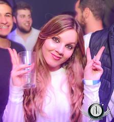 N1L2_7_16_SK_18 (shkelzenkernaja) Tags: nightclubphotographer club night nightlife nikon fun crazynight people clubphotography photographylondon london bridge number1london bestparty party purlplenight pinknight bluenight art photography partyanimation peoplenight groupshot ukclub clublondon barlondon londonnight funlondon until6am crazyanimalparty camera colourful motioncolour vibrantcolours vibrant happycolour colour