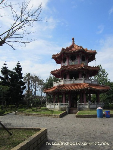 竹林山觀音寺-IMG_9539-037