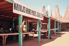 (Marine Blue Voodoo) Tags: usa sunlight utah cowboy monumentvalley