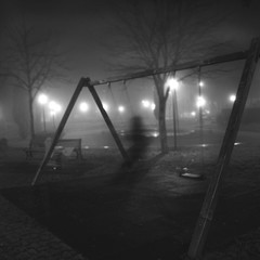 I seen it all in my dreams last night (Arianna_M) Tags: longexposure me fog florence noir pearljam io firenze myghost nebbia fantasmi lungaesposizione nothingasitseems adistanttimeadistantspace thatswherewereliving ofportalsandparallelworlds alphasonydslr350 allthethoughtsyouneversee youarealwaysthinking brainiswidethebrainisdeep ohareyousinking