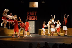 BHS's High School Musical 0768 (Berkeley Unified School District) Tags: school high school unified high district mark berkeley musical busd coplan bhss
