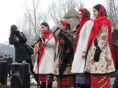 "04 Traditional Costumes • <a style=""font-size:0.8em;"" href=""http://www.flickr.com/photos/27655148@N04/8731550538/"" target=""_blank"">View on Flickr</a>"