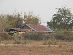 The orphanage (offthebeatenboulevard) Tags: thailand orphanage maesot burmeseborder nonkingpha