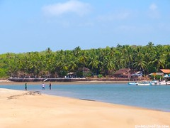 "Patnem • <a style=""font-size:0.8em;"" href=""http://www.flickr.com/photos/92957341@N07/8750542838/"" target=""_blank"">View on Flickr</a>"