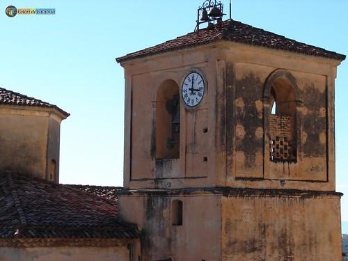 CZ-Lamezia Terme-Campanile chiesa Madre 20_L