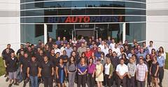 BuyAutoParts.com (Buyautoparts Borgwarner) Tags: employees buyautoparts