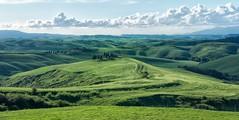 Tuscany 48 (explored) (lotti roberto) Tags: tuscany toscana green paesaggio landscape fav25 fav50 fav75 fav100 fav125 fav150 fav175 fav200 fav225 fav250