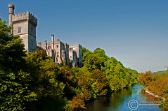 Lismore Castle 95620613. (johndugganfoto) Tags: ireland waterford lismorecastle ei8frb johndugganfotoirishcastles