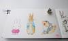 "2nd Page : "" Pupito's Friends "" (Milagritos9) Tags: rabbit artwork peterrabbit miffy visualjournal tambor bugsbunny moleskineart conejito mily artistjournal visualdiary milagritos pupito moleskinejournals artmoleskine conejitoblanco rabbitdrawing rabbitportrait rabbitillustration birdjournal inspirationaljournal milycha diarioilustrado agendailustrada elconejodelasuerte rabbitjournal moleskineartpages moleskinewatercolours watercoloursmoleskine moleskinepaintings cuadernoillustrado rabbitmoleskine rabbitcharacters thumperpainting rabbittwatercolour"