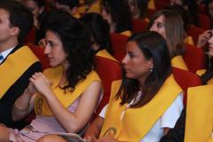 Ceremonia de Licenciatura de la Promocin 2007-2013 de la Facultad de Medicina (carlos.barrena) Tags: medicina facultad licenciatura promocin ceremonia 20072013