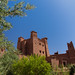 https://www.twin-loc.fr  Aït-ben-Haddou - Kasbah - Morocco - Maroc - Maroko - Μαρόκο - Fas - Marruecos - Marokko - Марокко - Photo Image Photography