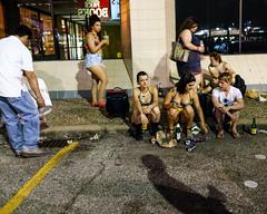 107-degree heat - into the night (minus6 (tuan)) Tags: texas houston minus6 2013houstonpride