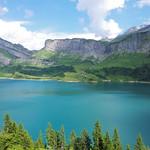Lac de Roseland thumbnail