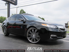 Acura TL with 22in Niche Touring Wheels (Butler Tires and Wheels) Tags: cars car tl wheels tires vehicles vehicle rims acura acuratl butlertire butlertiresandwheels 22inrims 22inwheels 22innichetouringwheels 22innichetouringrims nichetouringwheels nichetouringrims nichetouring acuratlwithrims acuratlwithwheels tlwithwheels tlwithrims acurawithwheels acurawithrims mistwheels mistrims 22inmistwheels 22inmistrims acuratlwith22innichetouringwheels acuratlwith22innichetouringrims acuratlwithnichetouringwheels acuratlwithnichetouringrims acuratlwith22inrims acuratlwith22inwheels acurawith22innichetouringwheels acurawith22innichetouringrims acurawithnichetouringwheels acurawithnichetouringrims acurawith22inrims acurawith22inwheels tlwith22innichetouringwheels tlwith22innichetouringrims tlwithnichetouringwheels tlwithnichetouringrims tlwith22inrims tlwith22inwheels