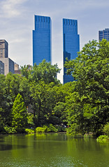 Now Following... Central Park!! (Following NYC) Tags: new city nyc newyorkcity ny newyork building colors beautiful beauty canon buildings photography photo centralpark nycphotobloggers