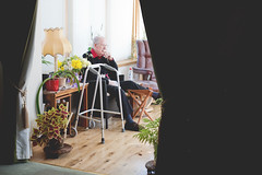 Pop (Jade Esson) Tags: old portrait man grandfather grandpa pop granda