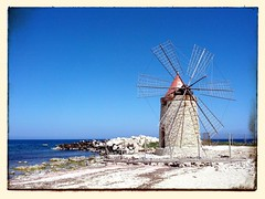"""Mulini a Trapani • <a style=""""font-size:0.8em;"""" href=""""https://www.flickr.com/photos/21727040@N00/9437261787/"""" target=""""_blank"""">View on Flickr</a>"""