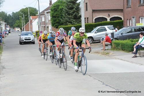 Roosdaal-Strijtem (476)