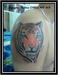 HÌNH XĂM ĐẦU CỌP (XĂM NGHỆ THUẬT NGUYỄN TATTOO) Tags: tattoo tattooshop xam xăm xamminh hìnhxăm xamnghethuat xămnghệthuật xămmình tattoovn nguyễntattoo mẫuhìnhxăm tattoosàigòn tattoohcm tattooviệtnam xămđẹp xămthẩmmỹ xămsàigòn xămhcm xămvn hìnhxămđẹp xăm3d xămnghệthuậtsàigòn xămviệtnam xămtphcm hìnhxămnghệthuật xămhìnhnghệthuật xămcáchéphóarồng nghệthuậtxăm xam3d hinhxamnghethuat xamsaigon xămsinhviên xămtoànquốc xămcáchép xămrồng xămcọp xămrắn xămđạibàng xămphượnghoàng xămhoavăn xămngôisao xămrồngquấntay xămbọcạp xămthiênthần xămbíchlưng xămsưtử xămchósói xămbáo xămquancông xămhìnhđứcmẹ xămbướm xămbônghồng xămhoalyli xămhoaanhđào xămphật xămcáhóarồng xămhìnhchúa xămhìnhhoaanhđào xămhìnhphật xămhìnhquancông xămhìnhthiênthần xămhìnhthánhgiá xămhìnhcáchép xămhìnhđạibàng xămhìnhđầulâu xămchữ xămhoahồng xămbônghoa xămmãvạch xămhìnhphậttổ xămhìnhphậtbà xămphúnhuận xămcáheo xămchândung