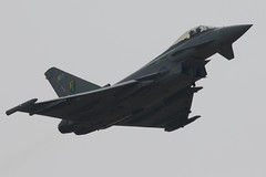 2013-07-22-082FD ZJ934 (BringBackEGDG) Tags: eurofighter typhoon raf fairford riat royalairforce fgr4 zj934