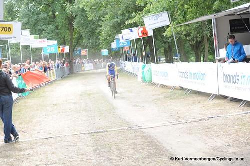 Nieuwelingen & juniors Kessel (509)