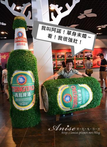 青島啤酒夢工廠008.jpg