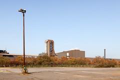 Duisburg Ruhrort (kahape*) Tags: duisburg ruhrgebiet ruhrort