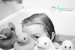 September 18 : Ducky (RachelBrandtPhotography) Tags: