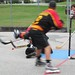 Burton Hockey 029