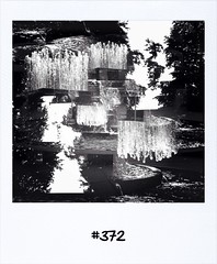 "#DailyPolaroid of 26-9-13 #372 • <a style=""font-size:0.8em;"" href=""http://www.flickr.com/photos/47939785@N05/10050156304/"" target=""_blank"">View on Flickr</a>"