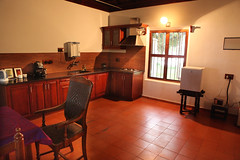 "Backwater Cottage - kitchen • <a style=""font-size:0.8em;"" href=""http://www.flickr.com/photos/104879838@N08/10174808474/"" target=""_blank"">View on Flickr</a>"