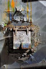 HKW_Aubing_86 (Traveller's World) Tags: munich exploration urbex heizkraftwerk müchen lostplaces lostplace heatingplant aubing urbexphotography urbexgermany