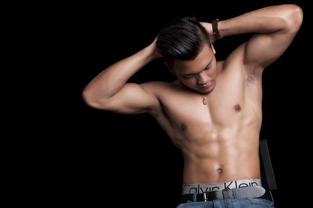 The Worlds Best Photos Of Malay And Men - Flickr Hive Mind-3789