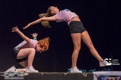 5D__3339 (Steofoto) Tags: ballerina cheerleaders swing musical salsa ballo artista bachata spettacolo palco artisti latinoamericano ballerini spettacoli balli ballerine savona ballerino priamar caraibico coreografie ballicaraibici steofoto