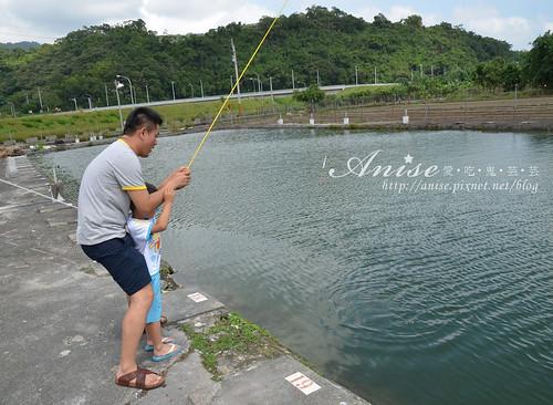 漁樂_008.jpg