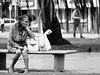 Test no.2 - 135mm (matteoprez) Tags: blancoynegro blackwhite colombia bogotá olympus e3 zuiko biancoenero 43 evolt chapinero fourthirds 43adapter iso640 esystem 12000th cuatrotercios quattroterzi matteoprezioso evolte3 matteopreziosofotografía matteopreziosophotography elprecious zuikoom135mm135