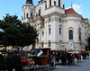 "50 Prague, Czech Republic • <a style=""font-size:0.8em;"" href=""http://www.flickr.com/photos/36838853@N03/10789290423/"" target=""_blank"">View on Flickr</a>"