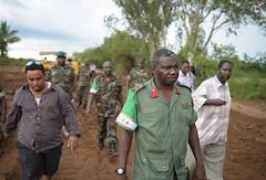 2013_11_10_Afgoye_Road_Works_J.jpg (AMISOM Public Information) Tags: africa road farmers soldiers ist roadwork somalia sna africanunion afgooye afgoye amisom roadgrading tobinjones