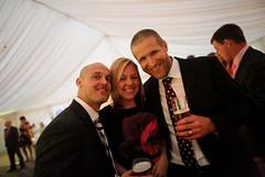 IMG_5385 (David Steward) Tags: wedding knowle dimmock