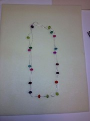 French Necklace Class 11/12/13 - 5