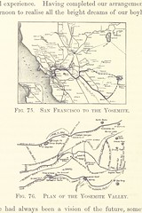 Image taken from page 136 of 'The Yosemite, Alaska, and the Yellowstone ... Reprinted from Engineering. [With a preface by J. Dredge, and with illustrations.]' (The British Library) Tags: map medium split publicdomain geo:country=us geo:country=unitedstatesofamerica geo:state=california page136 vol0 geo:continent=northamerica bldigital mechanicalcurator pubplacelondon date1893 sysnum003925088 wileywilliamhandwileyafterwardsdrummondsaraking imagesfrombook003925088 imagesfromvolume0039250880 geo:osmscale=7 splitdone hasgeoref dc:haspart=httpsflickrcomphotosbritishlibrary15970378843 dc:haspart=httpsflickrcomphotosbritishlibrary16404296449 wp:bookspage=synopticindexusa georefphase2 wp:bookspagesection=uspacific