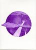 voyeur aliens (janeherkenhoff) Tags: sky etching ufo aliens aquatint aquafortis