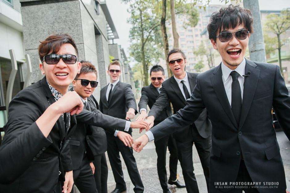 君品婚攝 婚禮記錄 婚攝英聖的作品 wed131012_0123
