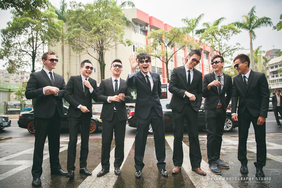 君品婚攝 婚禮記錄 婚攝英聖的作品 wed131012_0132