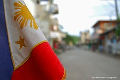 philippines (Rex Montalban Photography) Tags: flag philippines rexmontalbanphotography
